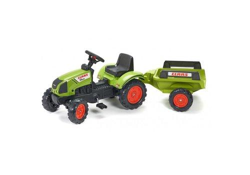 Falk Claas Arion 410 Tractorset