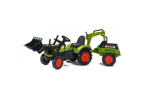 Falk Claas Arion 430 Tractorset Deluxe