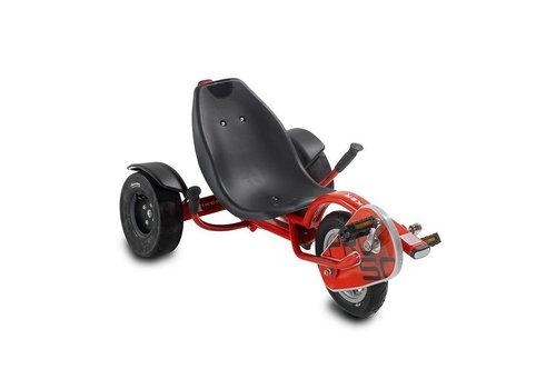 EXIT Triker Pro 50