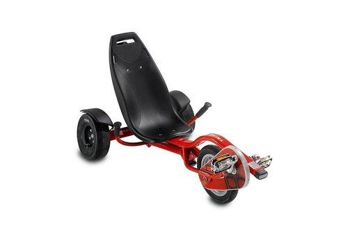 EXIT Triker Pro 100