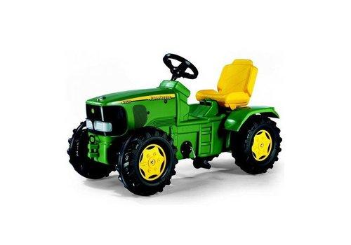Rolly Toys Farmtrac John Deere