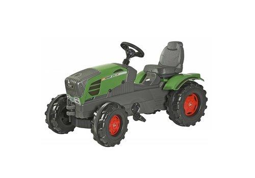 Rolly Toys Farmtrac Fendt