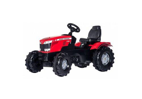 Rolly Toys Farmtrac Massey Ferguson