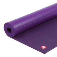 Manduka PRO Yogamat