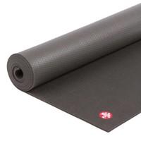 Manduka PRO Yogamat Extra Long