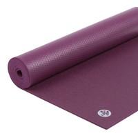 Manduka PROlite Yogamat