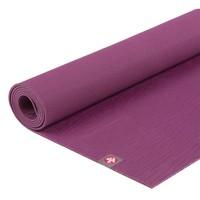 Manduka eKO Lite Yogamat 3mm