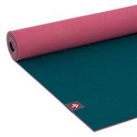 Manduka eKO Lite Yogamat 4mm