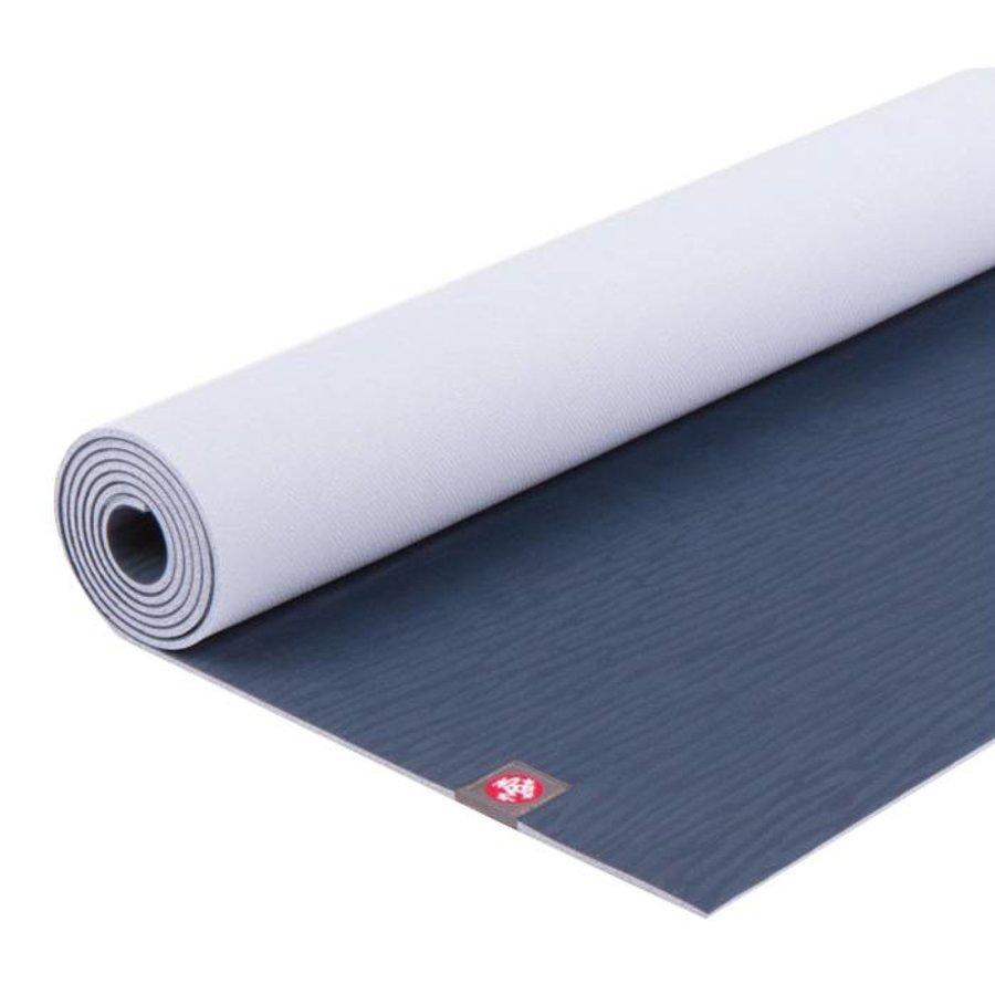 Manduka eKO Yogamat 5mm