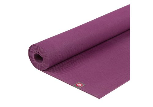 Manduka eKO Yogamat 5mm Long