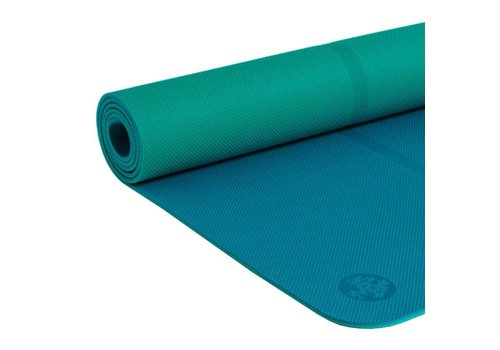 Manduka welcOMe Yogamat