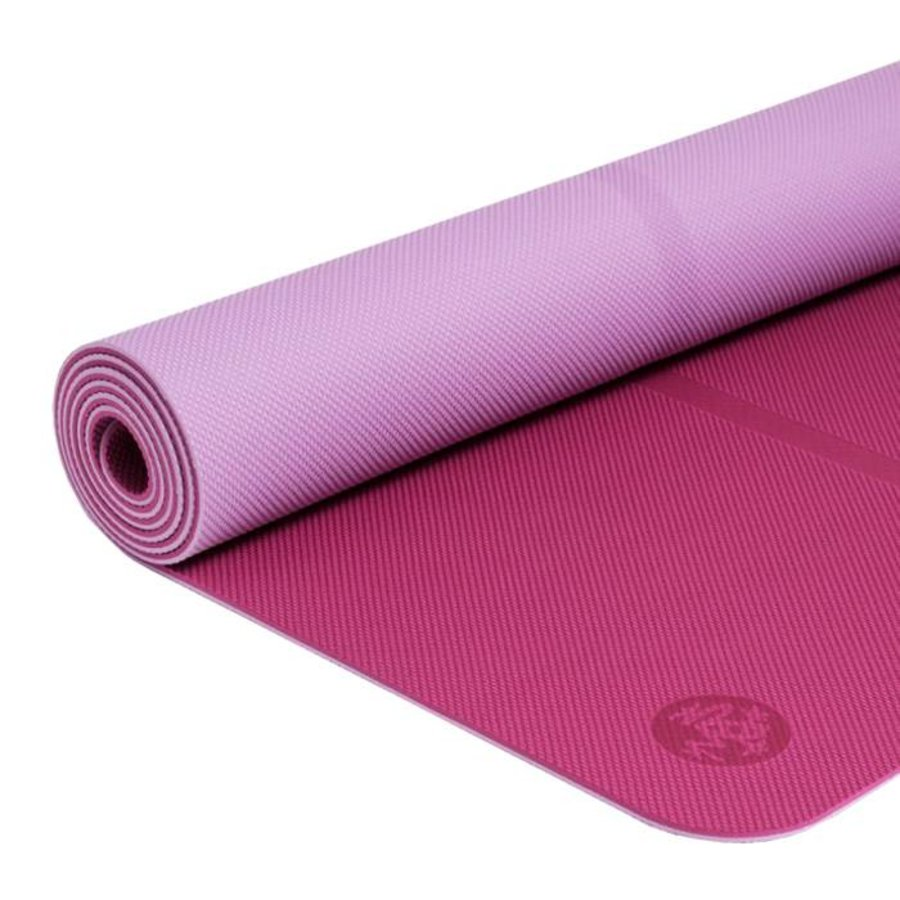 Manduka welcOMe Yogamat