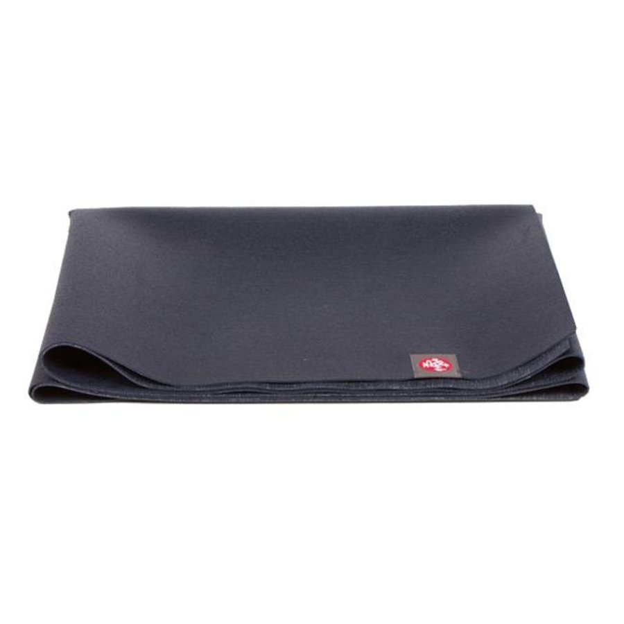 Manduka eKO SuperLite Yogamat