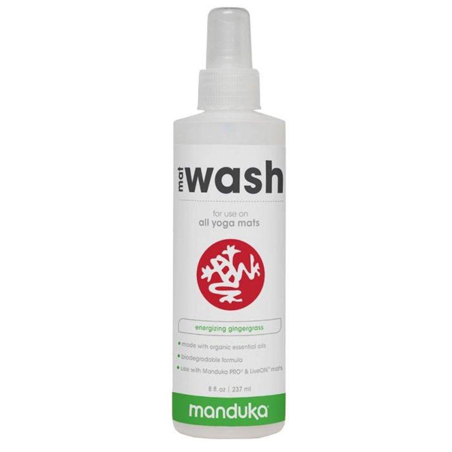 Manduka Mat Wash Spray