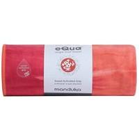 Manduka eQua Mat Towel