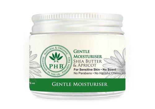 PHB Gentle Moisturiser