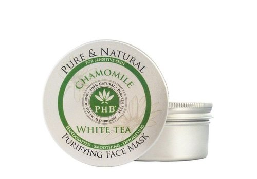 PHB Gentle Purifying Face Mask