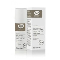 Green People Neutral Scent Free 24-Hour Cream