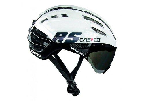 Casco SPEEDairo RS Wit-Zwart