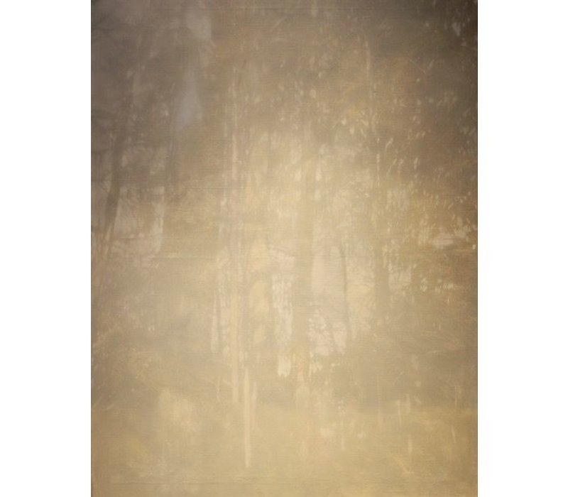 Enrico Ingenito - Grey