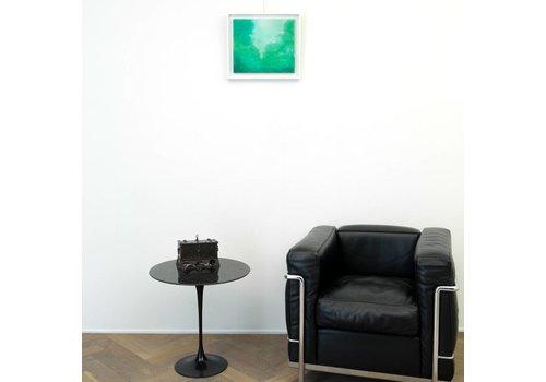 Enrico Ingenito Enrico Ingenito - Green