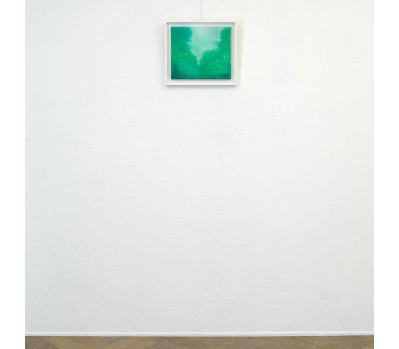 Enrico Ingenito - Green