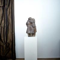 Theo Schreurs - Omhelzing