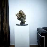 Theo Schreurs - Fluit