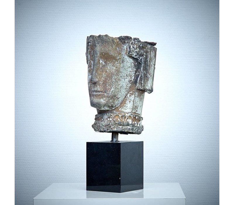 Thomas Junghans - Prima Luce  III