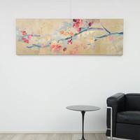 Ciska van der meer - Herfst
