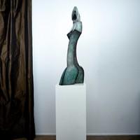 Alied Nyp-Holman - Joie de vivre