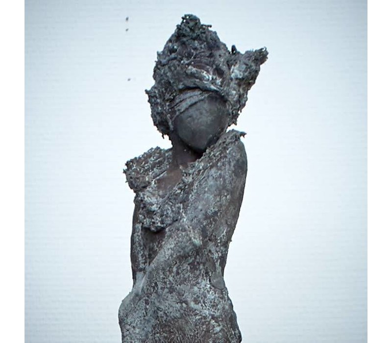 Kieta Nuij - Charis