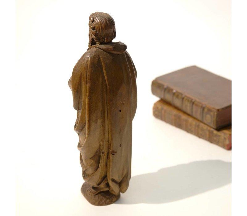Apostel St. Petrus