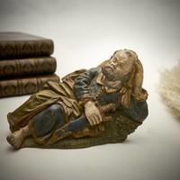 Slapende Sint Jozef