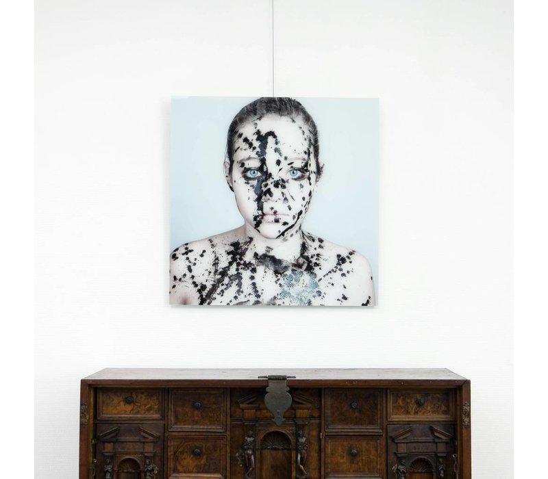 Marieke Gaymans - Kleurexplosie