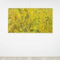 Hans Keuls - Early Spring
