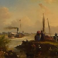 E.P. van Bommel