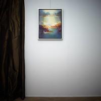 Janos Bittenbinder - Kikoto