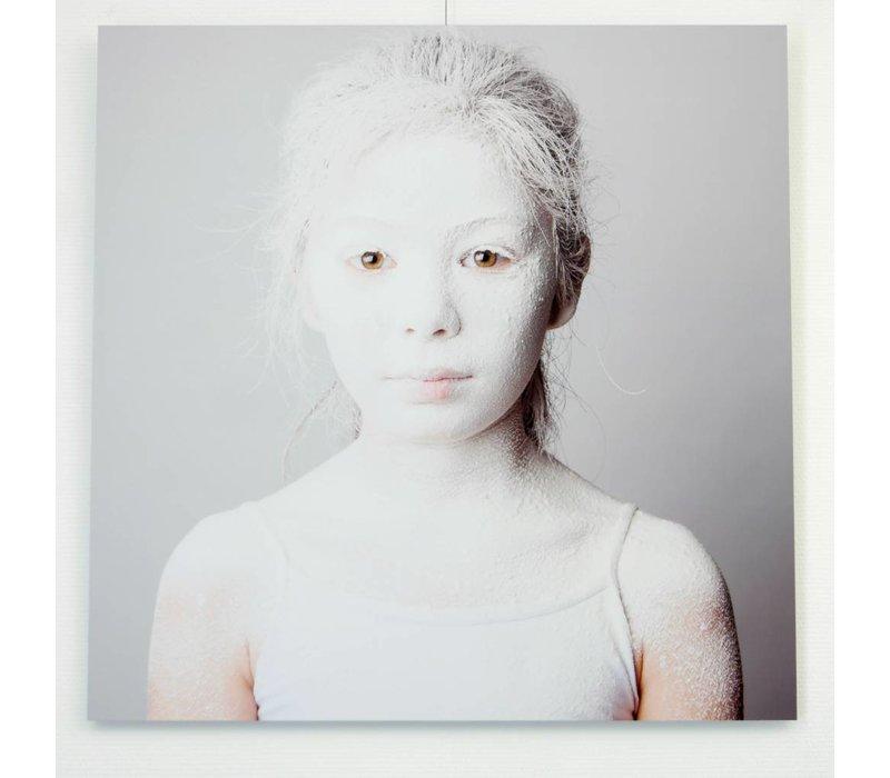 Marieke Gaymans - Child Pow(der) - puur