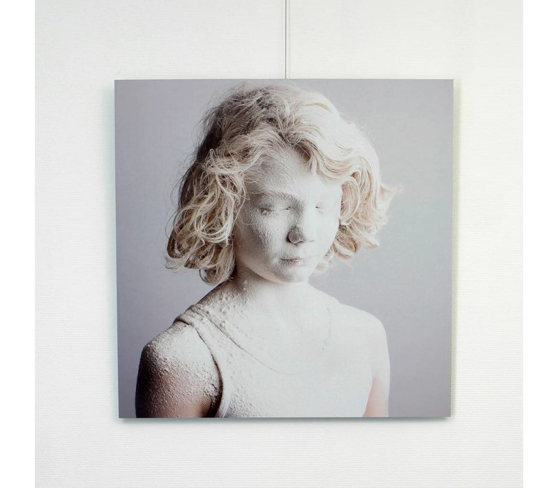 Marieke Gaymans - Child pow(d)er