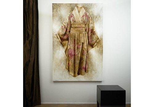 Sam Brown Sam Brown - Kimono I