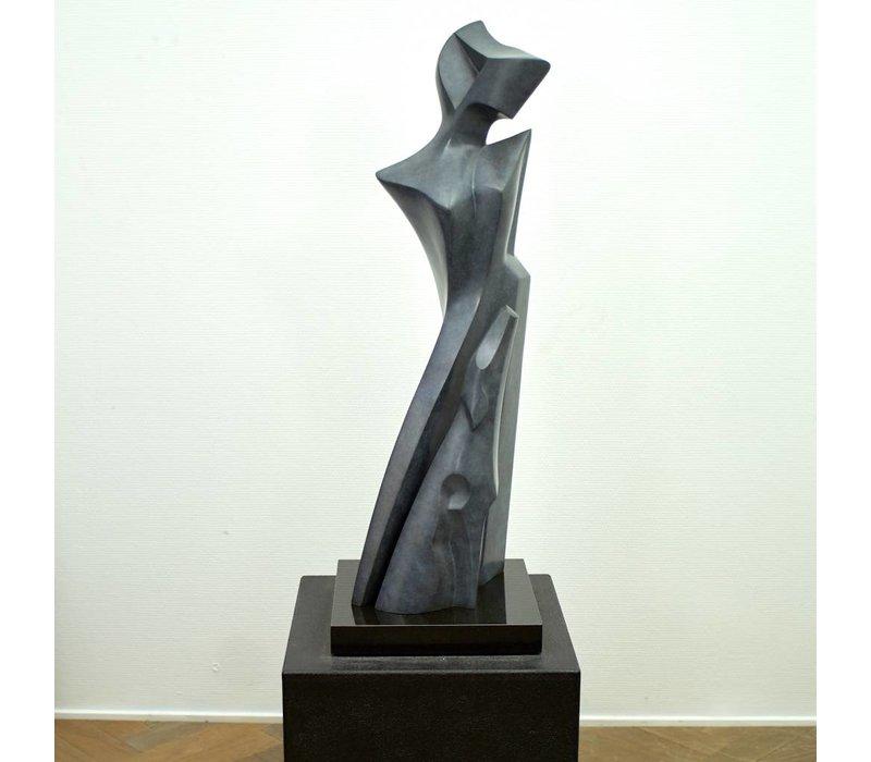 Tjavdar Iliev -Trouw