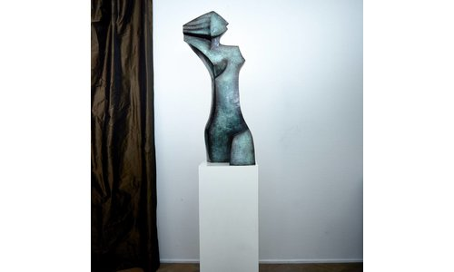 Alied Nyp-Holman