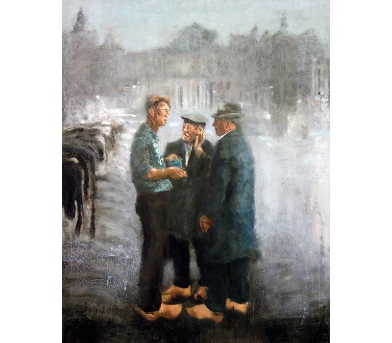 Erik-Jan Vaandering - Farmers