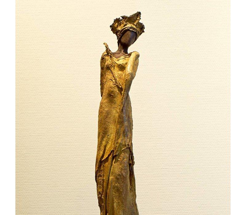 Kieta Nuij - Aphrodite