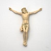 Groot ivoren Corpus Christi