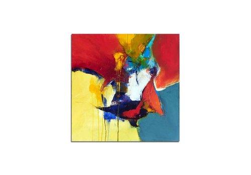 Gerrie Koopman - Butterfly