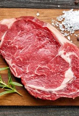 RINDS ENTRECOTE
