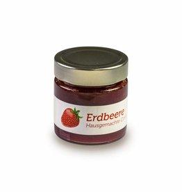 müller - lebe deinen genuss Erdbeere