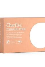 Lemonaid & ChariTea Chari Tea Masala Chai